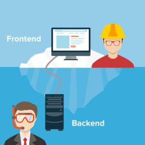 Diseño de paginas web y programacion SKN desarrollos